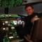 MH370 Savidge Simulater cnn photo