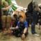 MH370 Beijing sleepy cameraman cnn photo