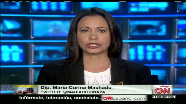 cnnee conclu machado intv part one_00004916.jpg