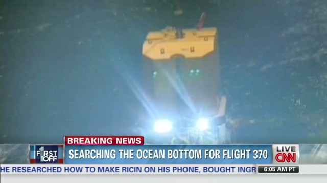 exp The underwater search for flight MH370_00015514.jpg