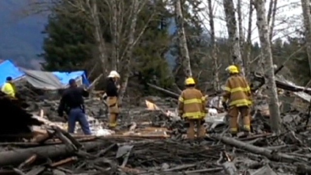 WA landslide three dead_00001624.jpg