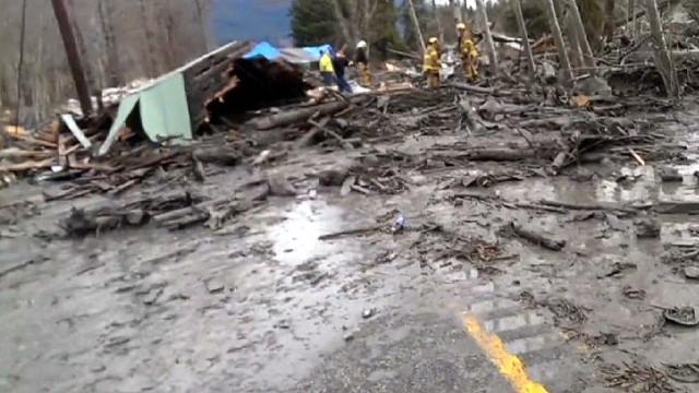 dnt valencia landslide_00000105.jpg
