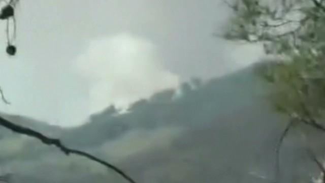cnni turkey shoots down syrian plane _00000716.jpg