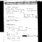 09.deathrow.ducket.DR5-SA-00380_Duckett Notebook Jiffy Stop