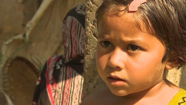 pkg kapur india polio free_00001928.jpg