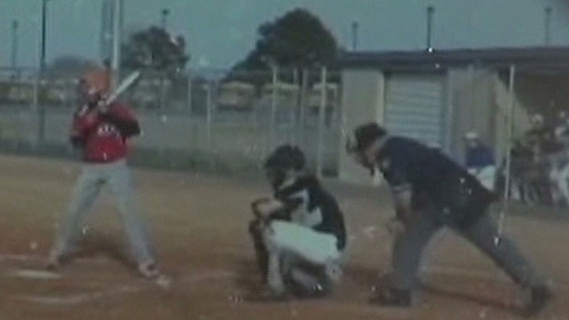 High school baseball player to the rescue Good Stuff Newday 3 24_00001112.jpg