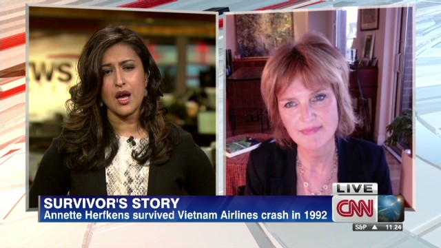 exp A plane crash survivor's story_00002001.jpg