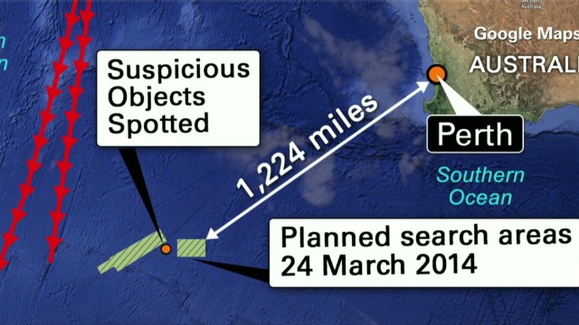 lok stevens malaysia flight 370 suspicious objects_00001222.jpg