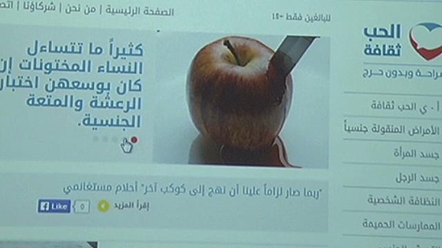 cnnee balderas egypt love matters_00003608.jpg