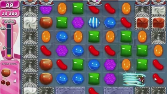 qmb pkg burke candy crush ipo_00014219.jpg