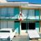 Assassination - Lorraine Motel Balcony