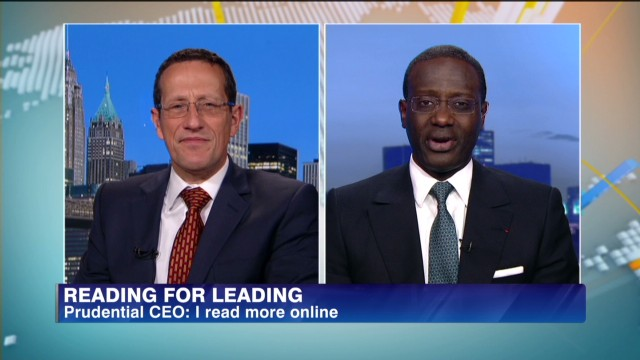 qmb reading for leading tidjane thiam_00012518.jpg
