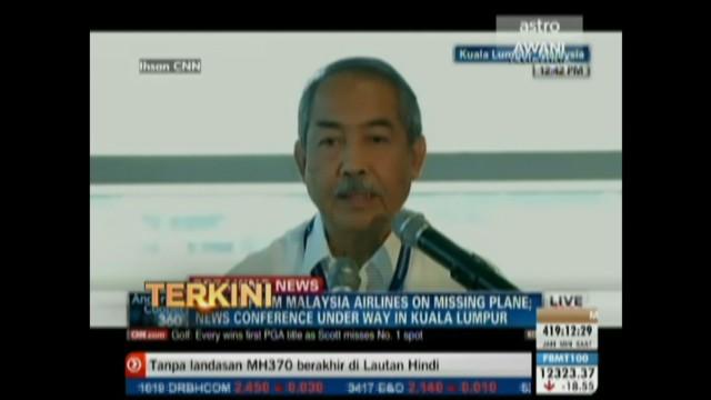 sot malaysia airlines presser unprecedented yusof_00022924.jpg