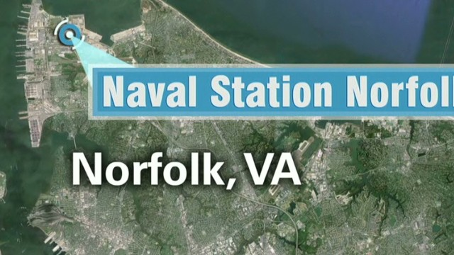 Naval station Norfolk shooting Earlystart _00001008.jpg