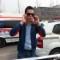 MH370 Beijing Steven phones