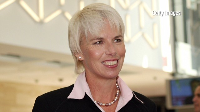 spc leading women gail kelly westpac_00000506.jpg