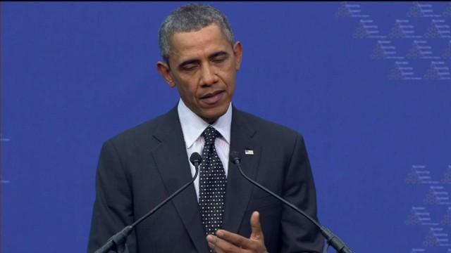 sot obama nsa surveillance changes_00001018.jpg