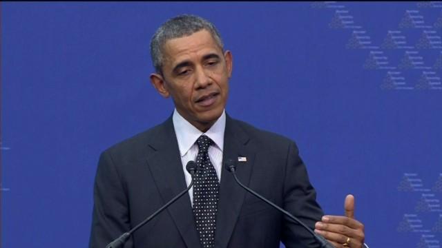 Obama: NSA changes address concerns