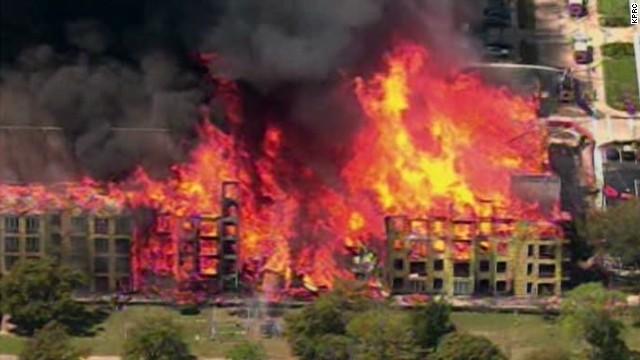 vo tx houston building fire _00003228.jpg