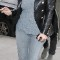 ENTt1 Kim Kardashian Kanye West 03252014