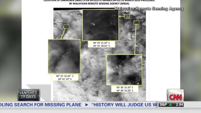 exp ATH KAY DENNISON MALAYSIA FLIGHT_00001012.jpg