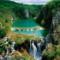 Croatia - Plitvice Lakes