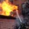boston fire 0326 01