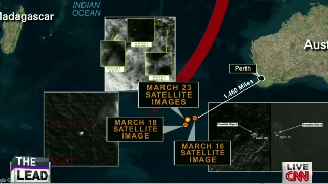 exp Lead intv Taylor Weiss malaysia airlines flight 370 possible new debris_00023714.jpg