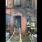 boston fire 0326 4