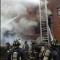 boston fire 0326 5