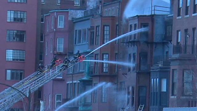 vo boston 9 alarm fire_00005202.jpg