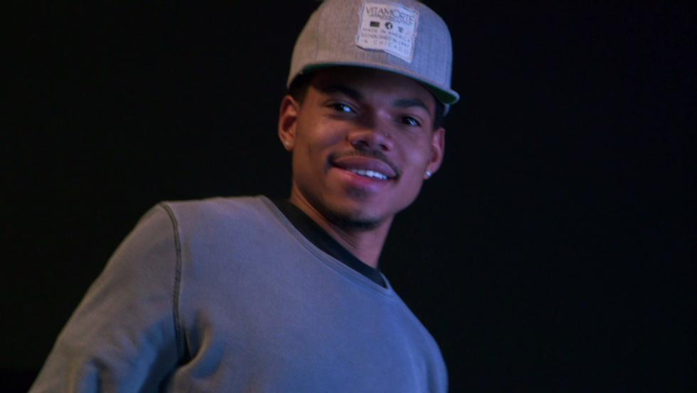 "Awards season 2017 looks promising for Chance the Rapper, a Chicago native whose music career has skyrocketed over the past few years. Born Chancelor Bennett, this artist first landed on the scene in 2012 with the mixtape ""10 Day,"" followed by the popular album ""Acid Rap."" Many consider 2016 to be a breakout year for Chance the Rapper thanks to his latest release, ""Coloring Book,"" which debuted in the Top 10 on Billboard's albums chart and earned Chance seven Grammy nominations, including nods for ""Best New Artist"" and ""Best Rap Album."""