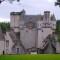 08 scotland castles