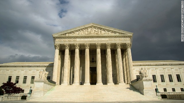 Analyzing affirmative-action ruling