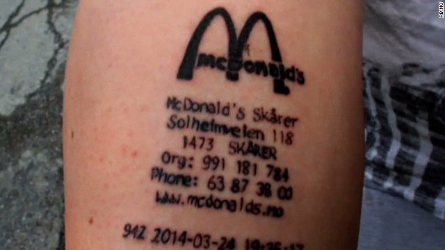 pkg moos mcdonalds receipt tattoo_00003215.jpg