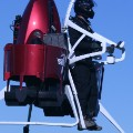 martin jetpack flight