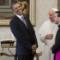 05 obama pope 0327