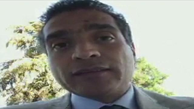 cnnee montero intv venezuela lopez lawyer_00010113.jpg