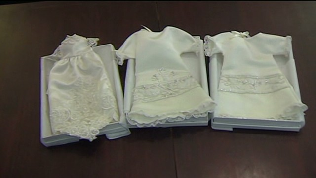 wedding dress to baby burial gowns _00020722.jpg