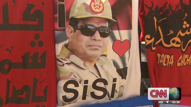 pkg chance egypt crackdown success_00004621.jpg