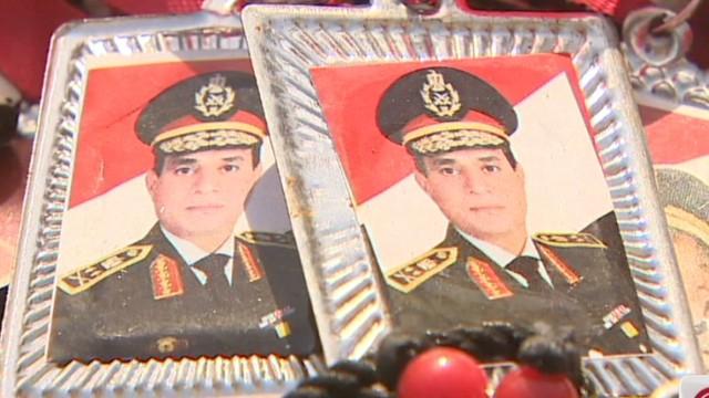 pkg chance egypt crackdown success_00022601.jpg