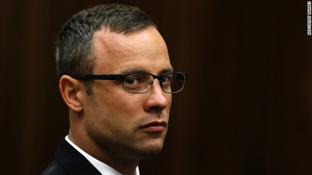 Pistorius trial postponed