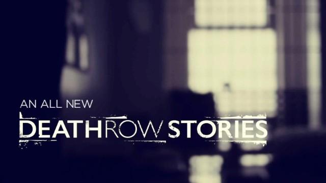 Death Row Stories Episode 5 Trailer