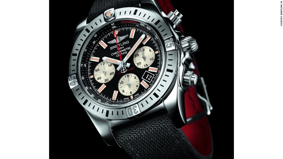 mens designer watches breitling 9u2o  According to watch connoisseurs, first time buyers should stick to  well-known, established