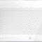 smart airconditioner