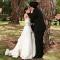 9 lily marshall wedding himym