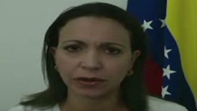cnnee pm arduino interview maria corina machado_00041103.jpg