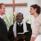 20 stinson wedding