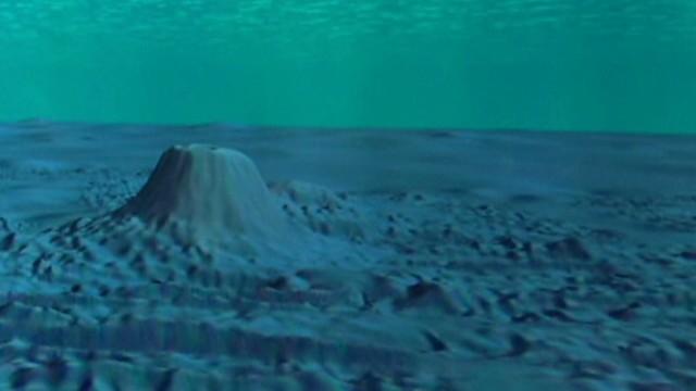 erin myers underwater volcanoes indian ocean_00003305.jpg