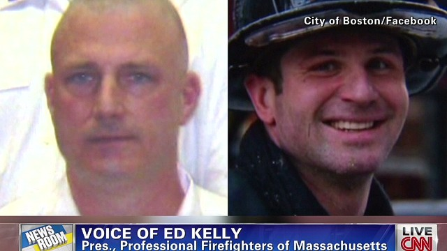 Brooke Boston firefighters killed_00001424.jpg